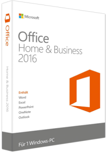 Office 2016 Plus