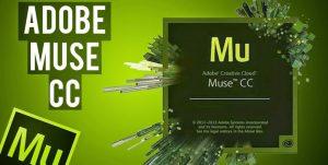 Adobe-Muse-CC-Descargar-MEGA