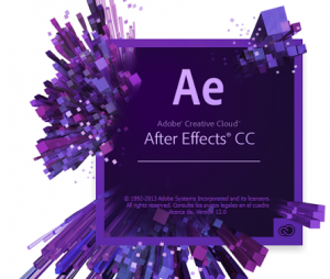 Adobe.After.Effects.CC.v12.0.0.404.Multilenguaje.Incl.Patch-PainteR-www.intercambiosvirtuales.org-06-20130501-114810
