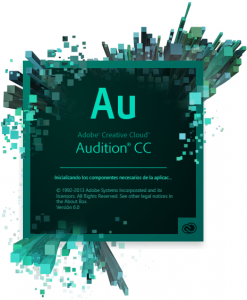 Audition-CC-MEGA-1-LINK