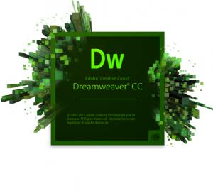 AdobeDreamweaverCC-2015-MEGA-DRIVE