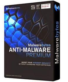 Anti-Malware Premium 2