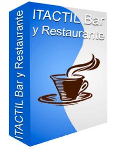 descargar-itactil-8.7-bares-y-restaurantes-mega