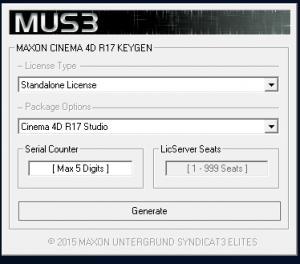 CINEMA-4D-R17-KEYGEN