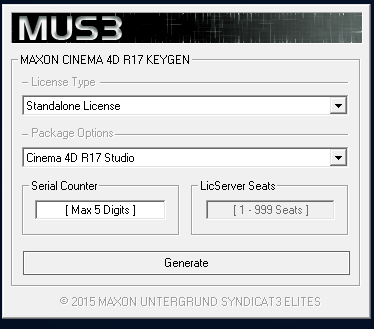Cinema 4d xforce keygen   CINEMA 4D R18 Crack + Keygen