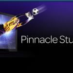 Pinnacle-Studio-18-MEGA