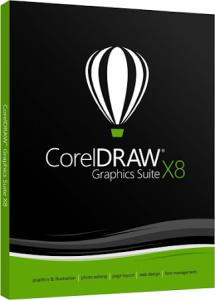 CorelDrawx8-mega-1link