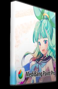 Resultado de imagen para MediBang Paint Pro 2