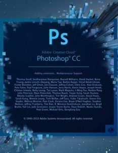 photoshop-cc-mega-2016