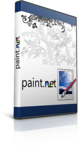 Paint.NET.Box.mega.v4