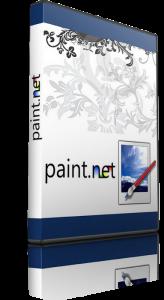 Paint.NET.Box.mega.v4
