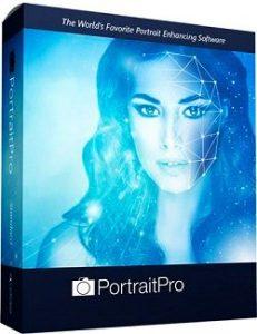 Portrait-pro-15-mega
