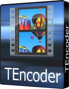 TEncoder-mega-gratis