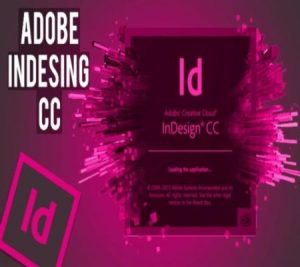 Indesign-cc-mega-1-link