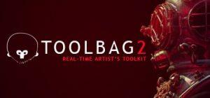 marmoset-toolbag2-mega-1link