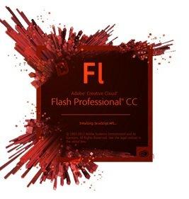 Flash-cc-mega-1-link