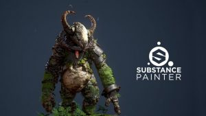 Substance-Painter-MEGA-Descargar