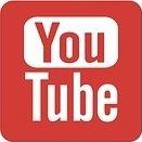 Suscríbete al Canal de Youtube!!