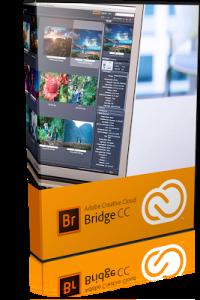 Adobe.Bridge.CC