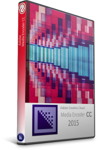 Media.Encoder.CC
