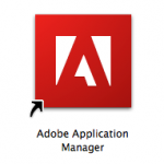 Update-InDesign-Adobe-Application-Manager