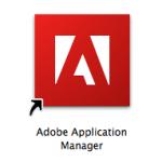 Update-InDesign-Adobe-Application-Manager