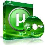 uTorrent-pro-MEGA-Zippyshare-PRO-FULL