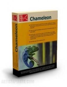 akvis-chameleon-2