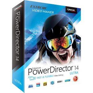 cyberlink-powerdirector-14-ultra-mega-torrent