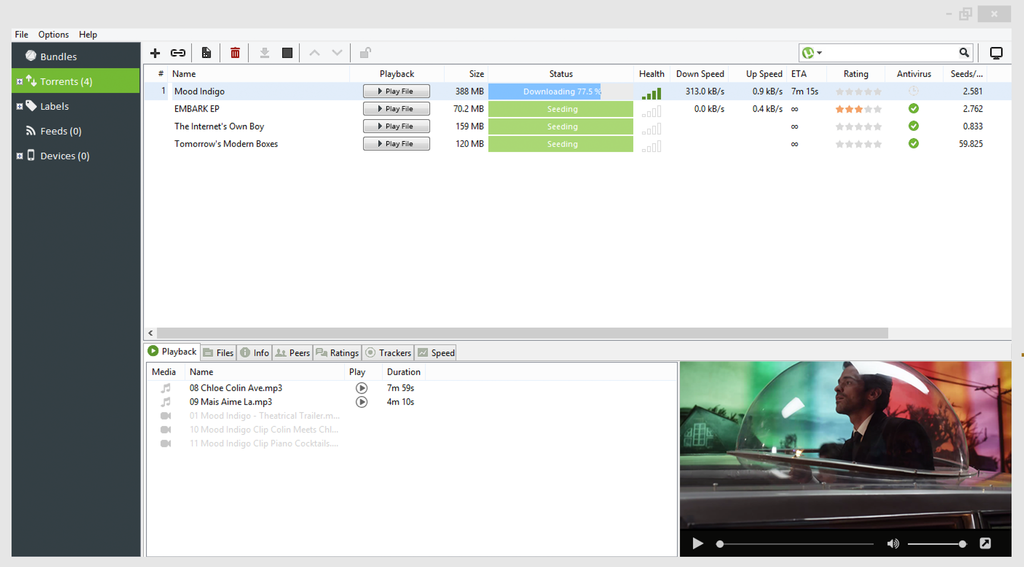 uTorrent-pro-mega