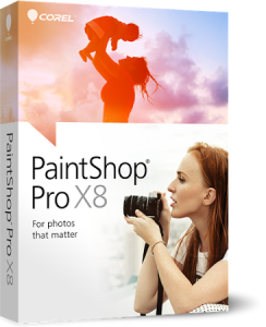 paintshop-pro-x8-mega