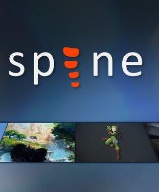 spine-animacion-2015-mega