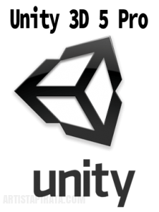 Unity-3D-5.2.0-Pro-Crack-Windows-MacOSX