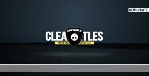 clean-titles-15560241