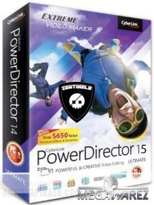 cyberlink-powerdirector-ultimate-15-cover-poster-box