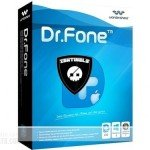 dr-fone
