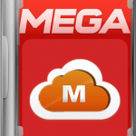 mega-downloader