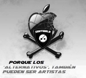 pirate-mac-wallpaper