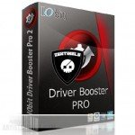 iobit-driver-booster-pro-3-0-3-257-final-key